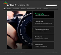 active-assessments.co.uk