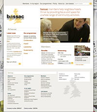 bassac.org.uk
