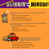 blingin-or-mingin.com