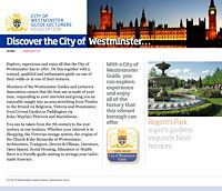 westminsterguides.org.uk