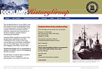 docklandshistorygroup.org.uk