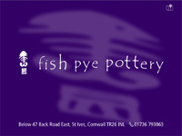 fishpye.co.uk