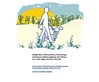guidedogsmessage.org.uk