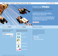 nationalhubs.org.uk
