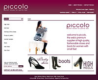 piccoloshoes.co.uk