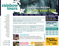 rainbowtours.co.uk