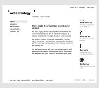 writestrategy.co.uk